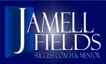 Jamell Fields